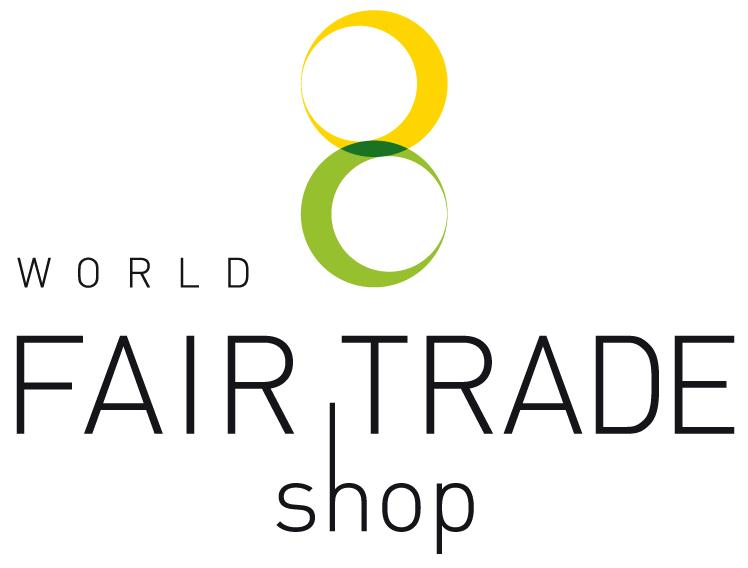 e19af09afd9ce3 Fair Trade Shop I Bei uns kaufen Sie fair und nachhaltig. Immer.