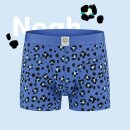 Boxer Brief Noah L blau