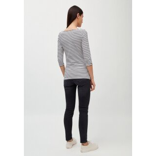 Shirt Damen DALENAA STRIPES