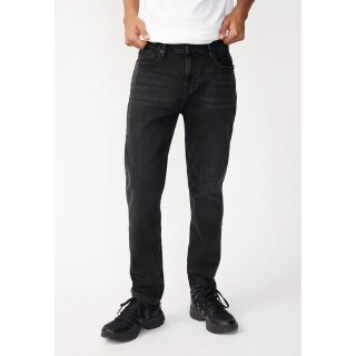 Denim Herren AARO foggy black 29/32
