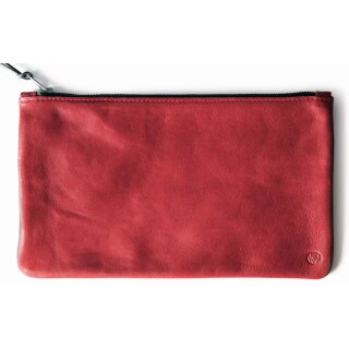 Soft Case extra small rot